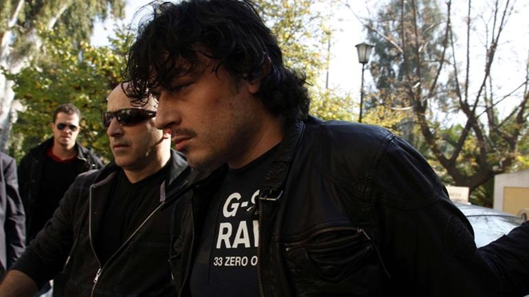 Λαμία: Συνελήφθη 36χρονος καταζητούμενος για ανθρωποκτονία – Ήταν συνεπιβάτης του Αλκέτ Ριζάι