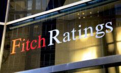 "Fitch: Επιβεβαίωσε την αξιολόγηση ""BB"" για την Ελλάδα, με σταθερές προοπτικές"
