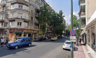 Η north project real estate προτείνει : Αθήνα 105 τμ 140.000 ευρώ