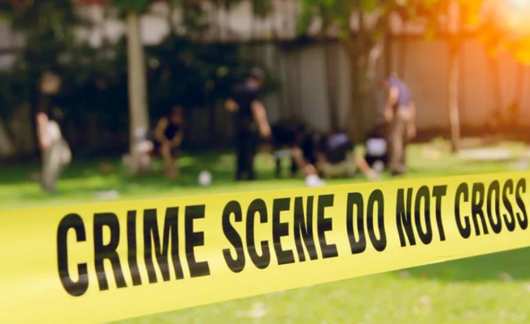 Σοκ από την ομαδική δολοφονία πέντε ανθρώπων σε σπίτι στις ΗΠΑ – Ανάμεσα στα θύματα μια έγκυος γυναίκας