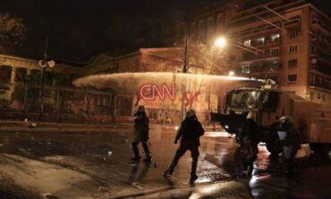 CNN Greece: Τρεις ακόμη «Αίαντες» προμηθεύεται η ΕΛ.ΑΣ.