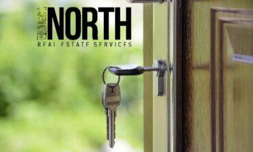 Η North Project Real Estate σας ενημερώνει : Αποζημιώσεις Ενοικίων: Τι συμβαίνει εάν δεν δείτε χρήματα στο λογαριασμό σας;