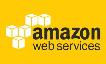 Αμπατζόγλου για Amazon Web Services: «Ψήφος εμπιστοσύνης στο Μαρούσι και την Ελλάδα»