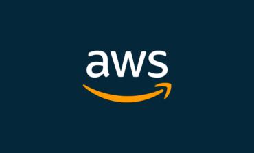 H Amazon Web Services ανοίγει γραφείο στην Ελλάδα- Ποιες υπηρεσίες θα παρέχει