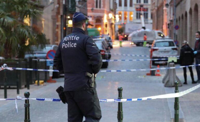 «Έγκλημα τιμής» σοκάρει το Βέλγιο: Νεκρή 28χρονη από τη Συρία με μια σφαίρα στο κεφάλι