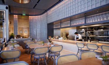 Ελβετία: Με χρεοκοπία απειλούνται τα μισά εστιατόρια και ξενοδοχεία αν παραταθούν τα μέτρα