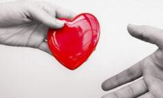 Εθελοντική αιμοδοσία την Τρίτη 19/1 στη Νέα Ερυθραία