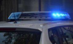 Σοκ στη Θεσσαλονίκη: 31χρονος κατηγορείται πως έκαψε δύο σκυλιά ζωντανά και πυρπόλησε αυτοκίνητα