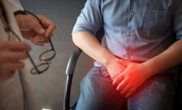 Καρκίνος του προστάτη: Δύο καλές συνήθειες για να τον κρατήσετε μακριά σας
