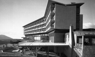 Τα επόμενα βήματα για να κατέβει το καζίνο Πάρνηθας στο Μαρούσι