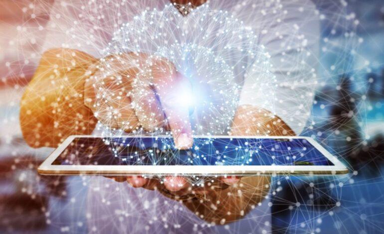 Γράφει ο Θάνος Τζήμερος για τα επικοινωνικά προγράμματα των 5,3 εκατομμυρίων ευρώ !