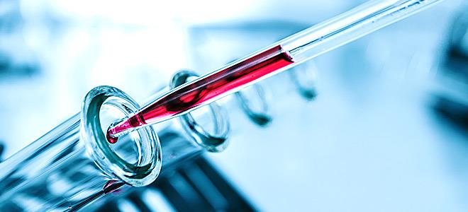 Απόφαση σταθμός του Δικαστηρίου της ΕΕ: Καμία νομική ασυλία για τις πολυεθνικές των εμβολίων
