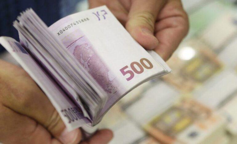 Άλλαξε η συμπεριφορά των δανειοληπτών στην πανδημία