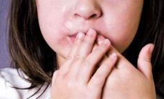 Βόλος : Καταγγελίες για βιασμό 15χρονης με νοητική υστέρηση από 32χρονο