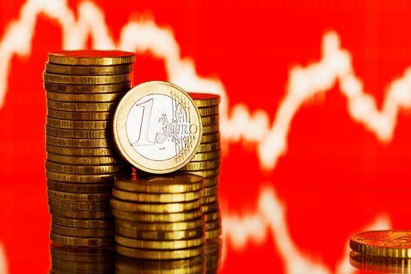 «Κόκκινα» δάνεια ύψους 8-10 δισ. ευρώ θα αφήσει πίσω η κρίση της πανδημίας