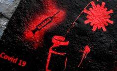 Γερμανία: 553 θάνατοι εξαιτίας της COVID-19, σχεδόν 23.000 κρούσματα σε 24 ώρες