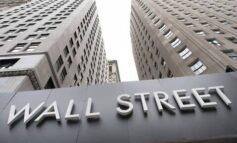 Φλατ το κλείσιμο στην Wall Street