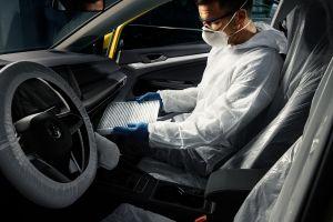 Αγορά Αυτοκινήτου και Πανδημία: Πόσο έχουν επηρεαστεί οι εκθέσεις, ο τρόπος χρήσης και επισκευής