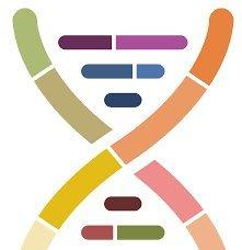 Νέα πλατφόρμα ενημέρωσης για  άτομα με διάγνωση νόσου Fabry