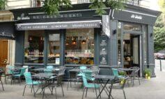 Ανοίγουν bar και εστιατόρια σε κάποιες περιοχές της Ιταλίας