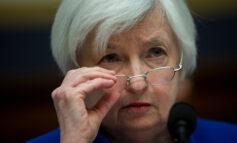 """Οι ανησυχίες για άνοδο πληθωρισμού και επιτοκίων """"φρέναραν"""" τη Wall"""