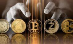 Ξεκινά πολιορκία στα κρυπτονομίσματα η ΕΚΤ