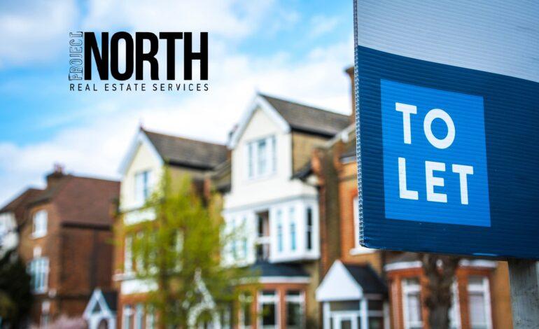Στήνεται ο ιδιωτικός φορέας που θα αγοράζει κατοικίες και θα τις μισθώνει σε αυτούς που τις έχασαν – Έντονο ενδιαφέρον επενδυτών