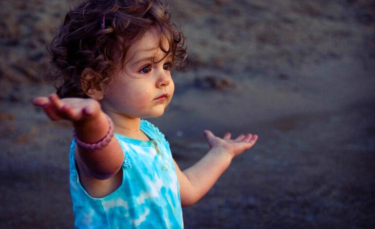 Συνεπιμέλεια – Επιστολή Εφέτη στον Μητσοτάκη: από την κόρη μου έχω μία φωτογραφία