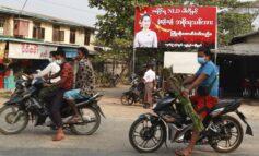 Πραξικόπημα στη Μιανμάρ: Ο στρατός επιβεβαίωσε ότι κατέλαβε την εξουσία