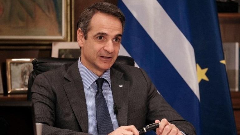 Σε Κύπρο και Ισραήλ ο πρωθυπουργός – Συναντήσεις με Αναστασιάδη και Νετανιάχου
