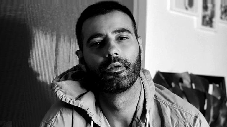 Ο Νικόλας Στραβοπόδης είναι ο 2ος ηθοποιός που κατηγορείται για βιασμό