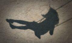Μήνυση-σοκ στη Ρόδο: Αδελφές καταγγέλλουν σεξουαλική κακοποίηση διαρκείας κατά την παιδική τους ηλικία από ενήλικα