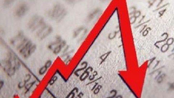 Πρωτογενές έλλειμμα 1,47 δισ. ευρώ τον Ιανουάριο λόγω παράτασης του lockdown