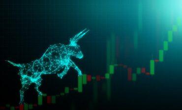 Νέο τριπλό ρεκόρ στη Wall Street