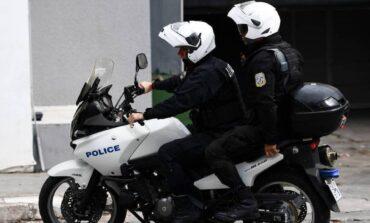 5.000 ευρώ: Προσποιήθηκαν τους υπαλλήλους της ΔΕΔΔΗΕ και εξαπάτησαν Κολωνακιώτισσα