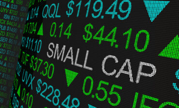 Νέα ρεκόρ για S&P και Nasdaq έφερε η αισιοδοξία για το νέο πακέτο στήριξης