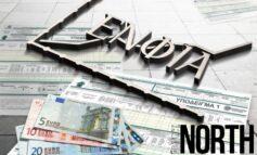 Χρ. Σταϊκούρας: Ανοιχτό το ενδεχόμενο μείωσης του ΕΝΦΙΑ κατά 8%