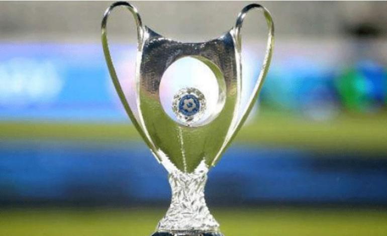 Κύπελλο Ελλάδας: Σέντρα στους αγώνες ρεβάνς για τη φάση των «16»