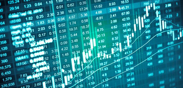 Σταθεροποίηση στο Χρηματιστήριο, κέρδη στις τράπεζες