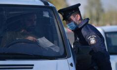 Πάρτι παραβάσεων στην Ελλάδα: Γλετζέδες σε σπίτια, οίκοι ανοχής και… αθλητικοί τύποι