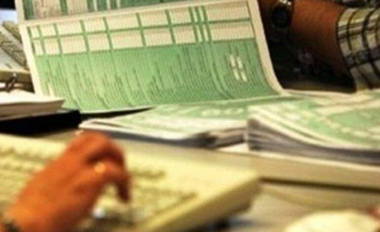 Χρέη: Ποιο είναι το σχέδιο του ΥΠΟΙΚ για 72 δόσεις – Ποιους αφορά και τι ρόλο θα παίζει το προφίλ κάθε οφειλέτη
