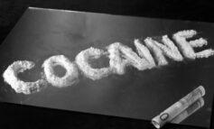 Προφυλακιστέοι κρίθηκαν οι τρεις συλληφθέντες για τα 324 κιλά καθαρής κοκαϊνης