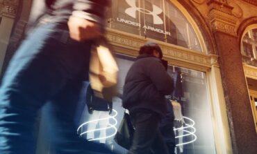 Με μεικτά πρόσημα έκλεισε η Wall - Νέο ιστορικό υψηλό για τον Dow Jones