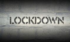 Lockdown: Επέκταση των μέτρων στήριξης σε επιχειρήσεις και νοικοκυριά