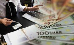 Τα νέα μέτρα στήριξης της οικονομίας