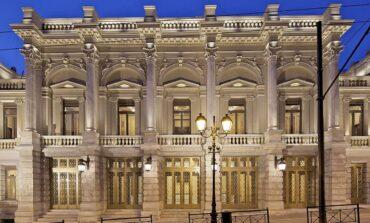 Εθνικό Θέατρο: Καμία εμπλοκή Λιγνάδη στα προγράμματα με Έλληνες ή πρόσφυγες ανηλίκους