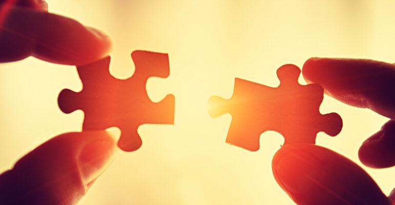 Πωλίνα Φλεβάρη : Δώστε τις λύσεις και τις απαντήσεις που ταιριάζουν στη δική σας ξεχωριστή και μοναδική ύπαρξη.