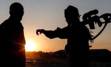 Οι Ταλιμπάν διαμηνύουν ότι θα συνεχίσουν τον πόλεμο αν παραμείνουν ξένα στρατεύματα στο Αφγανιστάν