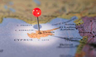 Δυσοίωνο πλαίσιο για το Κυπριακό