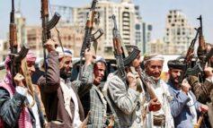 Υεμένη: Τουλάχιστον 90 μαχητές σκοτώθηκαν σε μάχες ανάμεσα στους αντάρτες και τις κυβερνητικές δυνάμεις